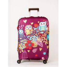 <b>4 Roads</b>, Travel Case - <b>чемоданы</b> из Калининграда
