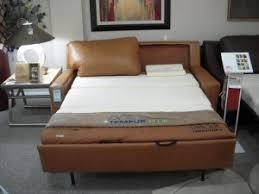 elegant tempurpedic sleeper sofas 18 in sleeper sofa replacement parts with tempurpedic sleeper sofas