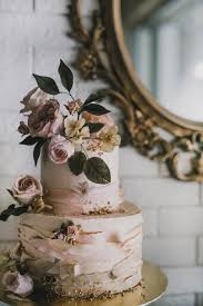 Some Of The Most Beautiful Cakes Ive Ever Seen Tau Singapore