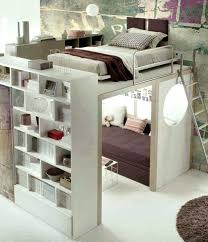Small couches for bedrooms Studio Apartment Sofa For Bedrooms Little Couch For Bedroom Small Couches Bedrooms Home Design Ideas And Pictures Sofa Sofa For Bedrooms Mestheteinfo Sofa For Bedrooms Bedrooms Couches Sofa Beds For Small Bedrooms