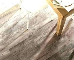 vinyl plank flooring floor tiles by reviews s menards special features luxury creating architectures