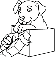Coloring Sheets Dogs Coloring Coloring Pages Dogs And Dog Pictures