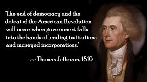 Famous Quotes By Thomas Jefferson Unique Quotes About Revolution Thomas Jefferson 48 Quotes