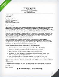 Student Resume For Teacher Recommendation Letter Ceciliaekici Com