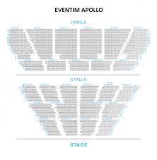 Phoenix Concert Theatre Toronto Seating Chart The Phoenix Concert Theatre Seating Chart Phoenix Concert