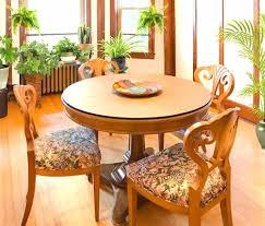 trends in furniture. Furniture Best Sliders For Hardwood Floors The Kitchen And Kitchener Floor Protectors Trends In