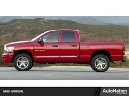 Used Dodge Ram 1500 for Sale in Sacramento, CA (with Photos ...