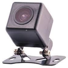 Камера <b>заднего</b> вида Vizant RMCM-07 <b>BOX</b> — купить по ...