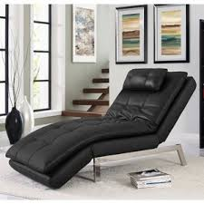 lounge chairs for living room. vienna convertible chaise lounge chairs for living room f