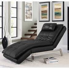 bedroom lounge furniture. vienna convertible chaise lounge bedroom furniture d