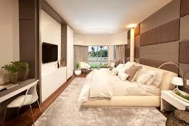 bedroom design online. Architecture, Low Bed Pillows Rug Carpet Wooden Laminate Flooring White Wall Interior Designing Online Create Bedroom Design D