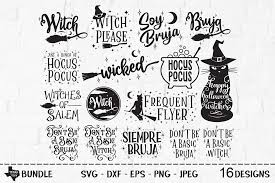 This is a printable cut file compatible with cricut this listing includes a zip folder containing the following files: Horror Movie Scary Halloween Svg Free Free Svg Cut Files Create Your Diy Projects Using Your Cricut Explore Silhouette And More The Free Cut Files Include Svg Dxf Eps And Png
