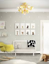 2017 Kids Bedroom Trends Your Children Will Love ➤ Discover The Seasonu0027s  Newest Designs And Inspirations
