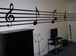 music inspired furniture. ideas for decorating music room boys decorated in theme black inspired furniture