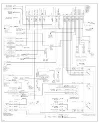 automatic dsm s 92 94 awd turbo auto transmission wiring diagram