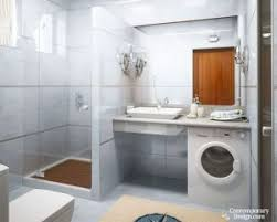 Small Picture bathroom trends 2017 shower room design and bathroom ideas photo
