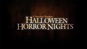 Image result for halloween horror nights clip art