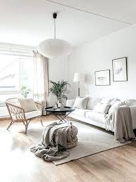 decoration mid sized danish enclosed and formal beige floor light wood living room photo ideas