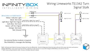 1957 chevy truck turn signal wiring diagram 1959 chevy truck turn signal wiring diagram hazard flasher best solutions of turn signal wiring diagram