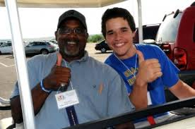 """what my father means to me essay contest national center for  thumbs up the """"what my father"""