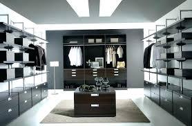 walk in closet organizer ikea. Beautiful Closet Walk In Closet Organizers Ikea  Intended Walk In Closet Organizer Ikea E