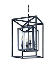 full size of lighting glamorous carriage light chandelier 15 f9994db six light carriage chandelier