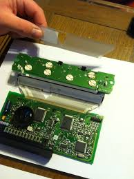 saab sid wiring diagram saab printable wiring diagram database saab sid repair saab get image about wiring diagrams source