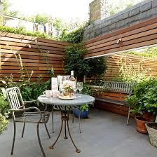 urban garden ideas patio images