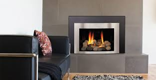 modern fireplace inserts. Modest Ideas Modern Fireplace Inserts Marvellous Gas Insert Contemporary E