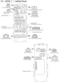 1995 toyota supra fuse box schematic question switches ok great look these diagrams over and note any that are missing or burnt and i will help you the identification of the circuits and what you might try