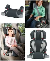 just dropped the on this graco high back turbobooster car seat to 29 which is a great deal it has excellent reviews