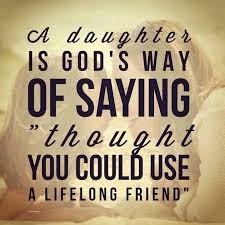 Daughter Love Quotes Inspiration Mother And Daughter Love Quotes New 48 Daughter Quotes Mother