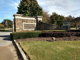 property type grave spaces quantity 2 this property verified as available as of 02 06 2019