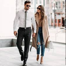 Image result for fashion