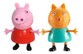 Купить игровые наборы свинка <b>Пеппа</b>, цены в Москве на goods.ru