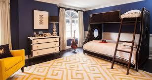 high end childrens furniture. AFK Furniture, Luxury Baby Furniture And High-End Children\u0027s High End Childrens M