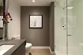 Small Picture Remodel A Bathroom New Small Bathroom Remodel Cost Bathrooms