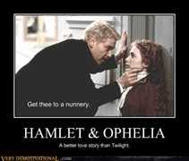 your search returned over essays for  quot hamlet madness quot hamlet    s antic disposition   is hamlet    s madness real