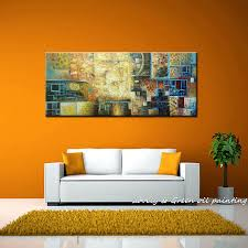 Paintings For The Living Room Wall Art Paintings For Living Room Easy Naturalcom Paintings For