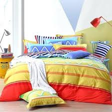 lime green and orange bedding c red white yellow blue and lime green rainbow stripe and lime green and orange bedding