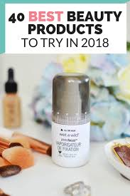 looking for the best makeup remendations here are the top 40 beauty s to try this year most of them affordable makeup brands