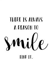 Always Smile Quotes Fascinating Always Smile Quotes Top 48 Best Always Smiling Quotes