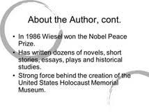 essay about holocaust school projects for kids professional essay about holocaust