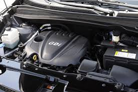 In these vehicles, the check engine warning light can come on with dtc p1326. 2014 2015 Hyundai Tucson Top Speed