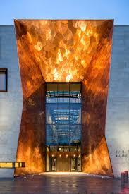 office entrance tips designing. Gallery Of Turkish Embassy In Berlin / NSH Architekten - 5. Entrance DesignFacade Office Tips Designing E