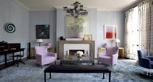 Small Picture TOP 10 BEST INTERIOR DESIGNERS IN UK News and Events by Maison