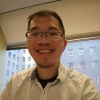 Bernie Choy, CMA - Finance Director - Ipsos | LinkedIn