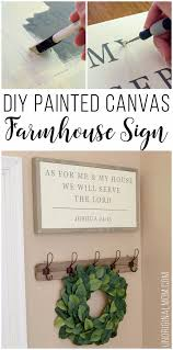 Small Picture Top 25 best Home gifts ideas on Pinterest Home projects Diy
