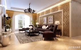 1200x750 wallpaper for living room walls wallpapersafari cream