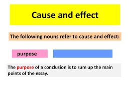 cause and effect jpg cb  cause and effect